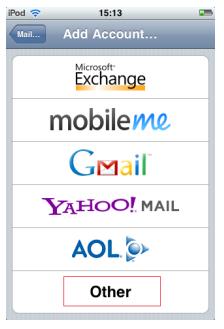 setup-iphone-email-2