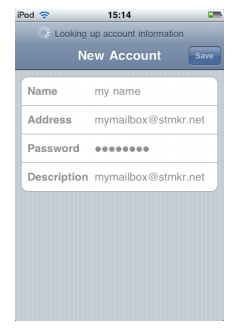 setup-iphone-email-4