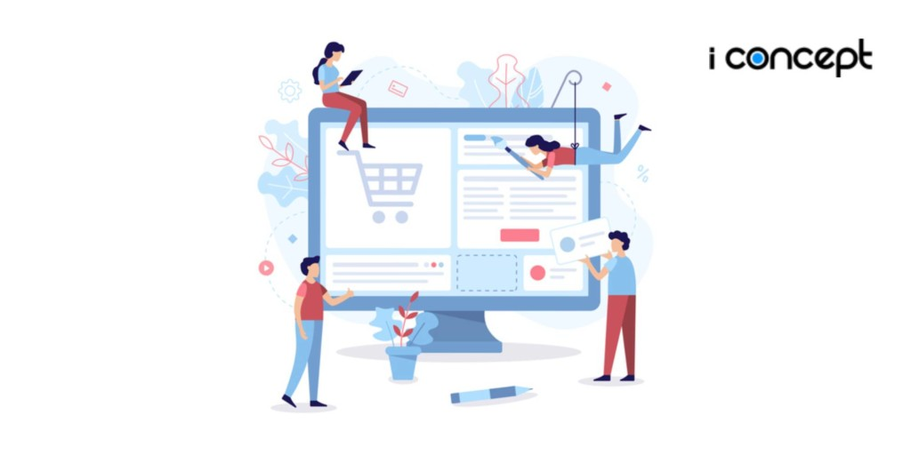 3 Mistakes to Avoid in Your E-Commerce Website