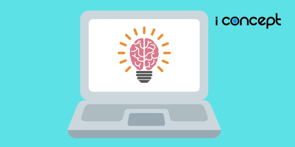 website design, web design, website design agency Singapore, good web design, web design tips
