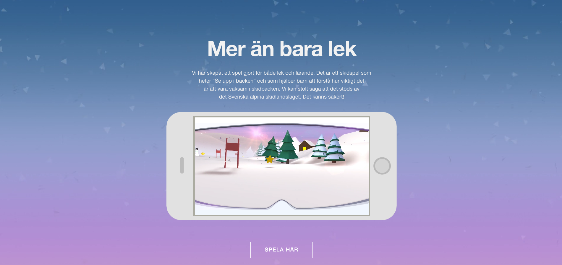 augmented reality website design 2019 trends