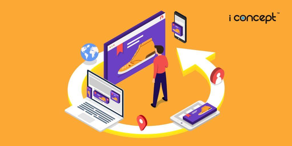 ECommerce Singapore, Digital Marketing Agency