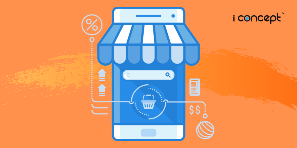 How To Make Your eCommerce Website Engaging And Interactive