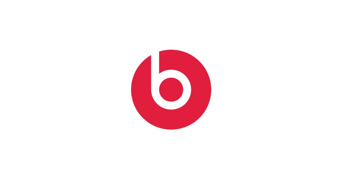 Beats-By-Dre-Logo