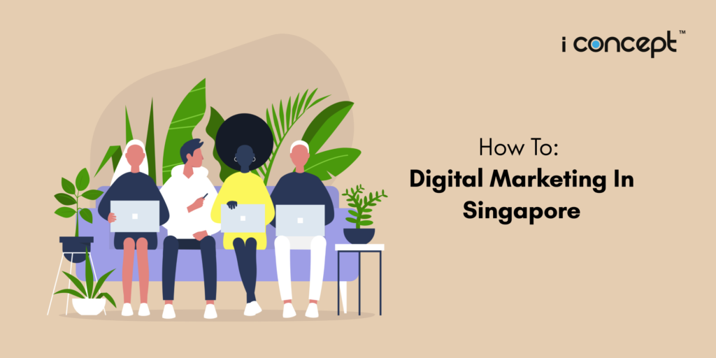 How-to-do-digital-marketing-in-Singapore