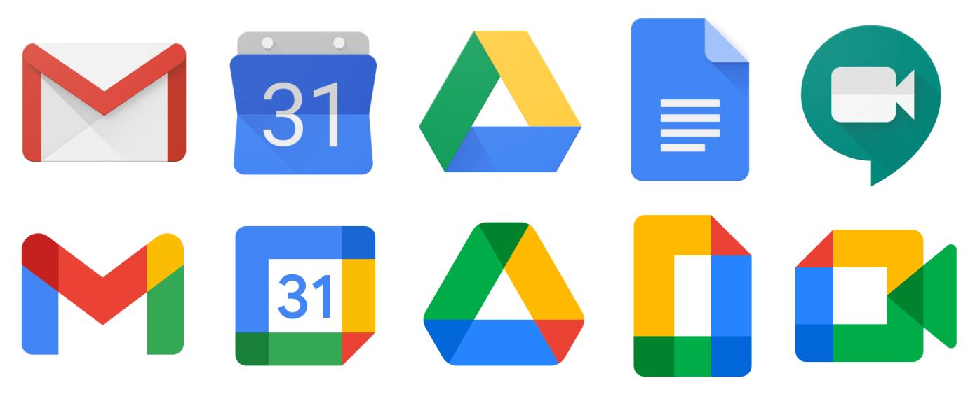 Google-Suit-Logo-Revamp