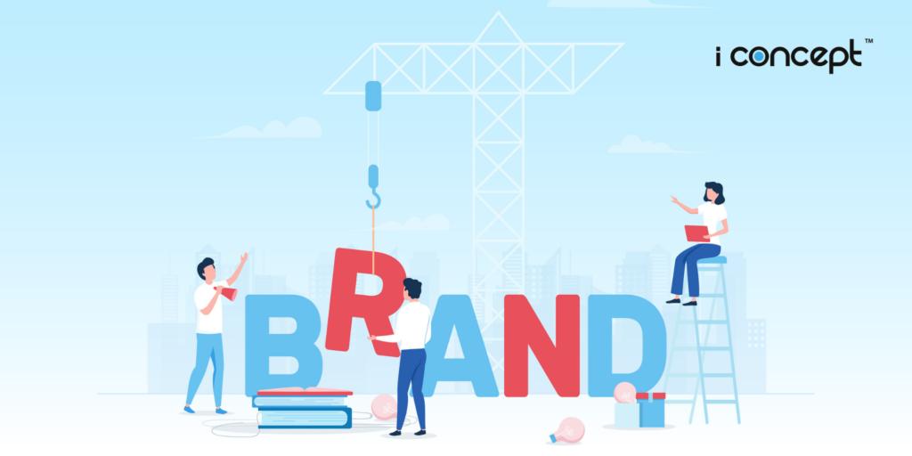 Rebranding: Branding Process and Brand Strategy