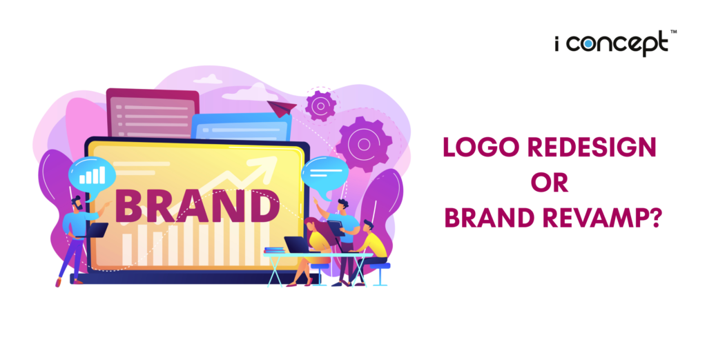 Logo-Redesign-Or-Brand-Revamp