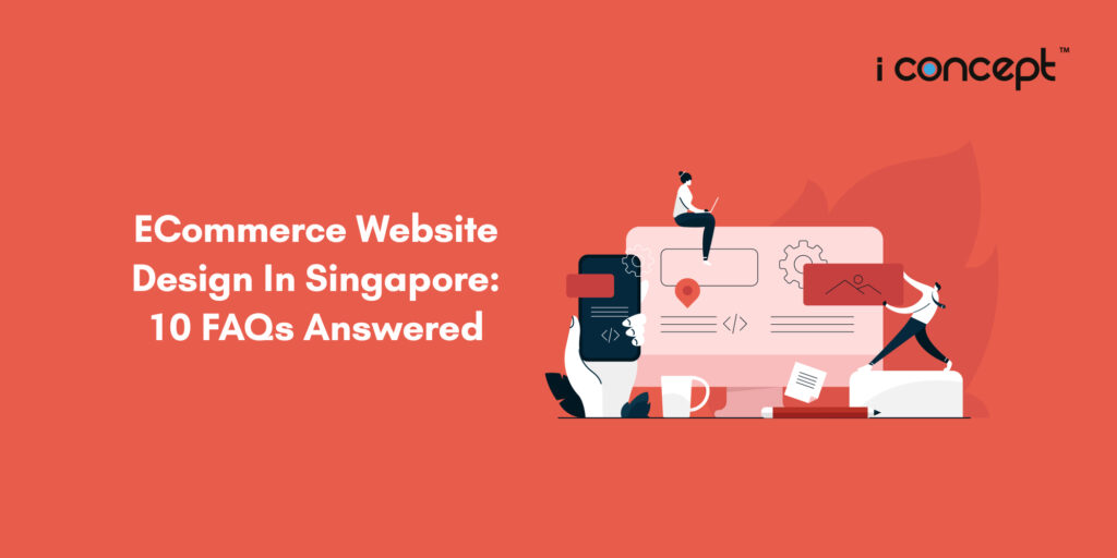 ECommerce-Website-Design-Singapore