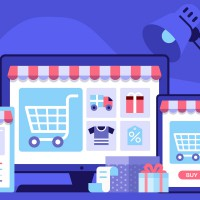3 Reasons Why You Should Focus On Your ECommerce Design