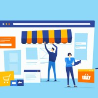 3 Tips To Hire The Right ECommerce Website Design Agency