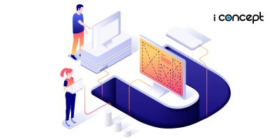 5 UX Principles To Adhere To For Your Website Design In 2019