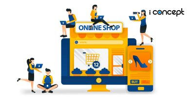 6 Things You Need For Your ECommerce To Thrive In Singapore