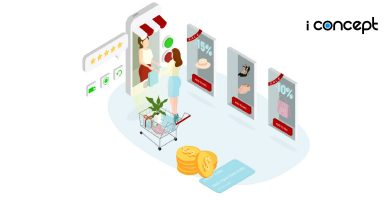 First 5 Steps Before Setting Up ECommerce In Singapore