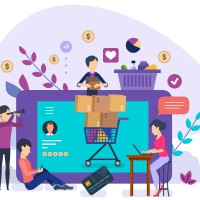 Top 3 Trends of ECommerce Design in 2019